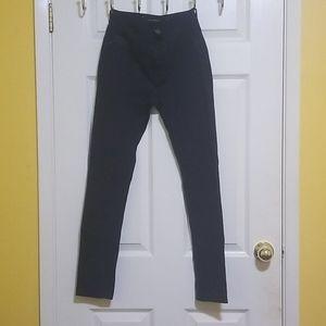 Navy Blue Calvin Klein Jeans